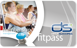 Debit Success Fitpass