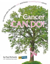 Club Physical cancer can do ebook