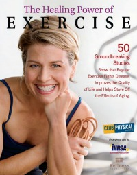 Club Physical healing power of exercise ebook