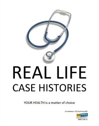 Club Physical real life case histories ebook