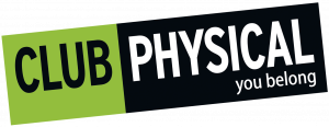 Club Physical Logo 2017